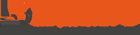 Eeckhaut B. n.v. logo